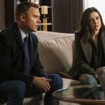 The Blacklist - S06E17 - The Third Estate
