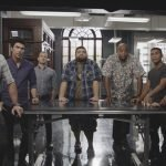 Hawaii Five-0 - S09E20 - Way of the Gun