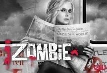 iZombie - Season 5
