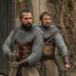 Knightfall - S02E05 - Road to Chartres