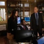 NCIS: New Orleans - S05E21 - Trust Me