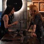 Shadowhunters - S03E22 - All Good Things...