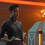 Star Trek: Discovery - S02E14 - Such Sweet Sorrow, Part 2