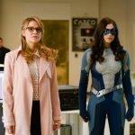 Supergirl - S04E19 - American Dreamer