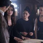 Charmed - S01E22 - The Source Awakens