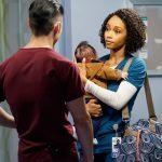 Chicago Med - S04E21 - Forever Hold Your Peace