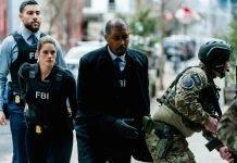 FBI - S01E21 - Appearances