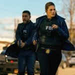 FBI - S01E22 - Closure