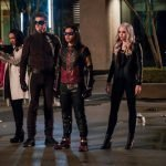 The Flash - S05E22 - Legacy