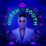 Queen of the South - Season 4