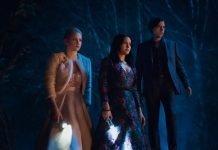 Riverdale - S03E22 - Chapter Fifty-Seven: Apocalypto