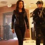 Marvel's Agents Of S.H.I.E.L.D. - S06E02 - Window of Opportunity