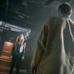 The InBetween - S01E03 - Where the Shadows Fall