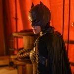Batwoman - S01E01 - Pilot