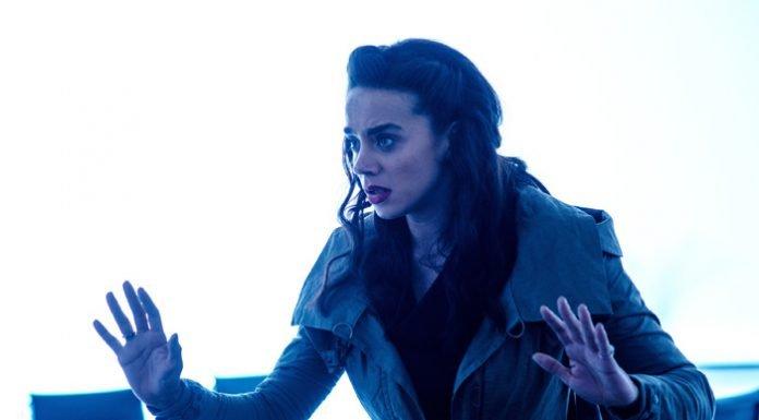Killjoys - S05E01 - Run, Yala, Run