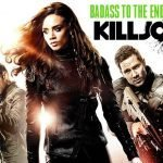 Killjoys - Season 5