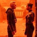 Krypton - S02E05 - A Better Yesterday