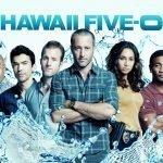 Hawaii Five-0 - CBS - Season 10