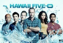 Hawaii Five-0 - CBS - Season 10