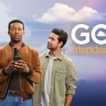 God Friended Me - CBS - Season 2