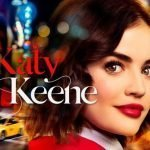 Katy Keene - Season 1