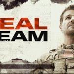 Seal Team - CBS - Season 3
