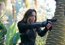 Marvel's Agents Of S.H.I.E.L.D. -S06E12 - The Sign