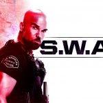 S.W.A.T. - CBS - Season 3