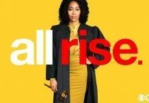 All Rise - CBS - Season 1