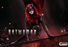 Batwoman - Season 1 - The CW