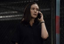 The Blacklist - 7.01 - Louis T. Steinhil