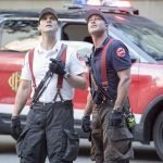 Chicago Fire - 8.02 - A Real Shot in the Arm