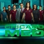 Chicago Med - NBC - Season 5