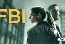 FBI - CBS - Season 2