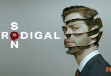 Prodigal Son - Fox - Season 1