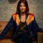 ABC released Season 1 Cast Promotional Photos of Stumptown