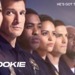 The Rookie - ABC - Season 2