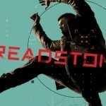 Treadstone - USA Network - Season 1