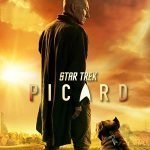 Star Trek : Picard - Season 1 - CBS All Access