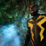 Black Lightning - 3.07 - The Book of Resistance - Chapter Two