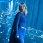 Supergirl - 5.07 - Tremors