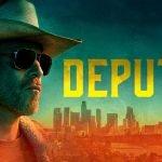 Deputy - Season 1 - FOX