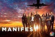 Manifest - Season 2 - NBC