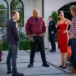 NCIS: Los Angeles - 11.11 - Answers