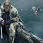 Vikings - Season 6 - History