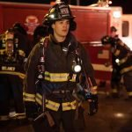 Chicago Fire - 8.11 - Where We End Up