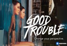 Good Trouble - Season 2 - Freeform