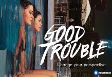 Good Trouble - Season 2 - Freeform