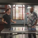 Hawaii Five-0 - 10.15- Yours is the Mouth of an Octopus