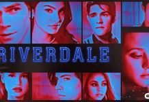 Riverdale - Season 4 - The CW